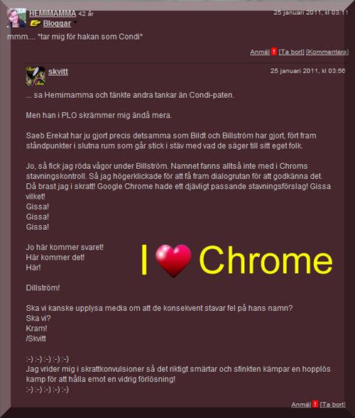 I love Chrome.jpg