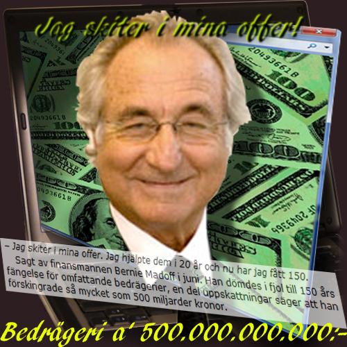 Madoff - offren.jpg