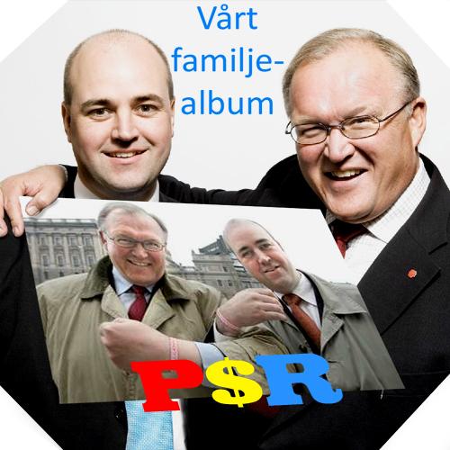 PR-album.jpg