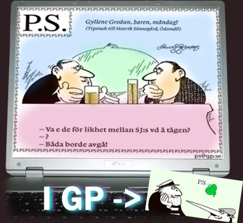 PS i GP.jpg
