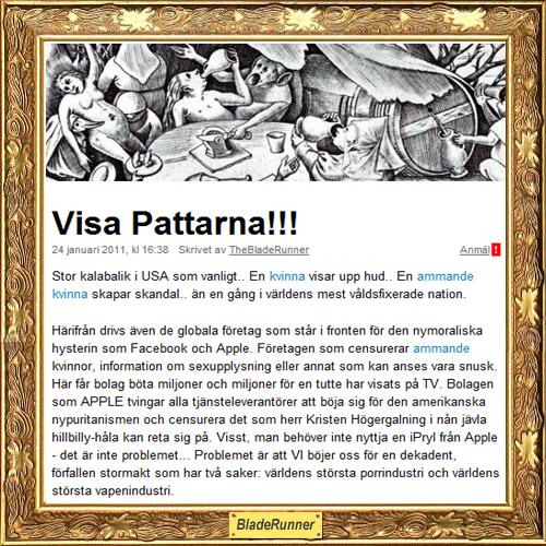 Visa pattarna - bladerunner.jpg