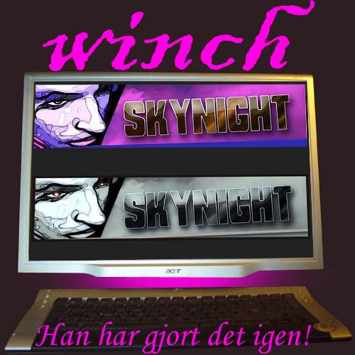 Winch igen.jpg