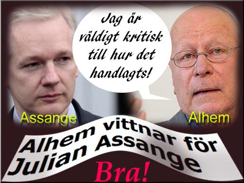 Alhem för Assange.jpg