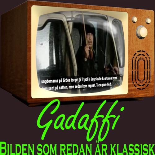 Klassisk Gadaffi.jpg