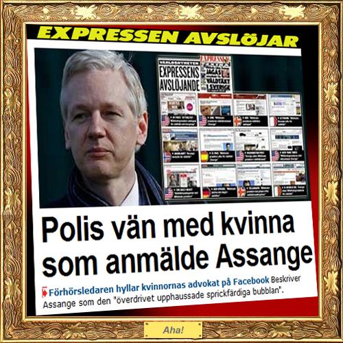 Aha - polis + Julian.jpg
