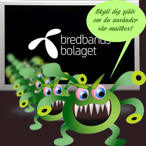 BBB virus.jpg
