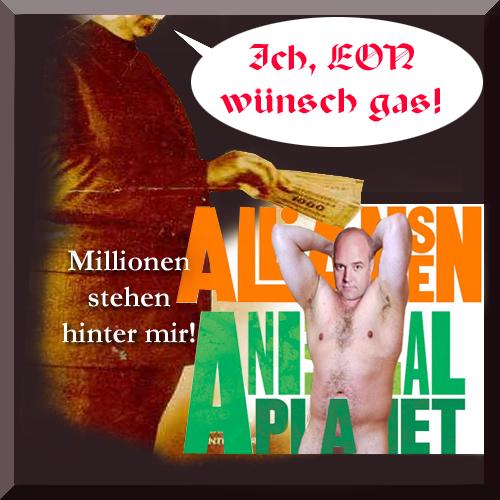 EON Reinfeldt.jpg