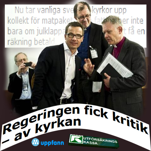 MS UTFÖRSÄKRINGSKASSA.jpg