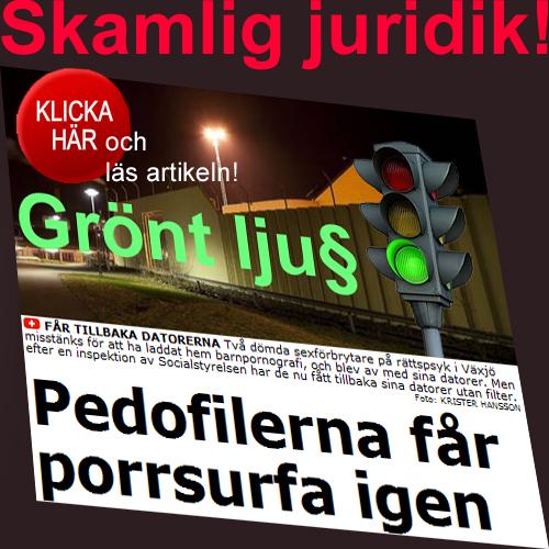 Pedofilsurf enligt lag.jpg