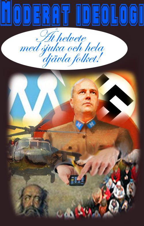 Reinfeldt - despoten.jpg