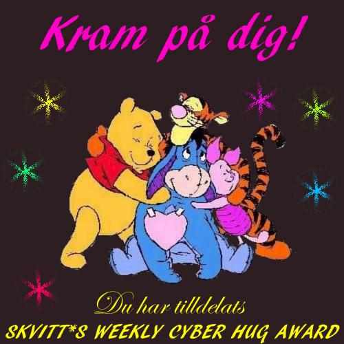 Skvitts weekly hug award.jpg