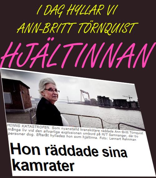 HJÄLTINNAN kopiera.jpg