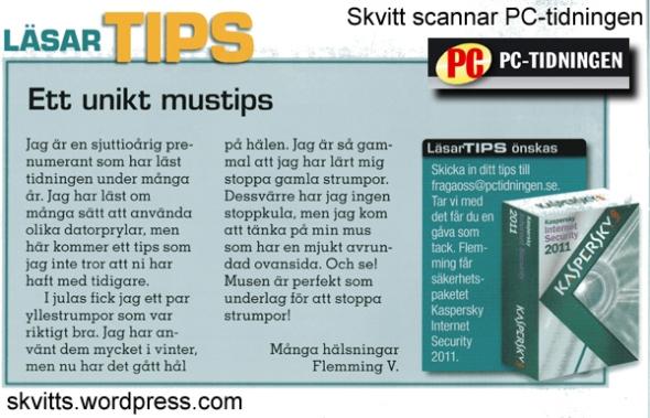Mustips