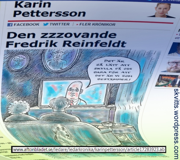 ReinfeldtNacissus