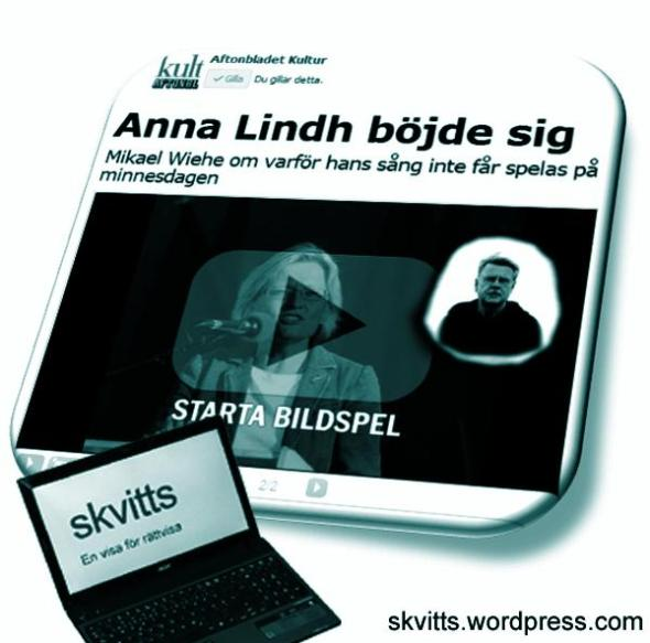 Wiehe-Anna Lind